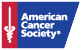 American Cancer<br>Society